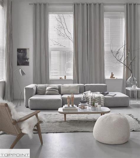 Haus Möbel Vorhänge Wohnzimmer Perfekt Gardinen Ideen Die