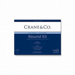 crane co 9x12 resume envelope pearl white ped111 With crane resume paper