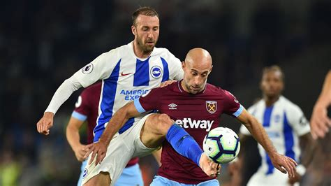 West Ham's Ryan Fredericks out for rest of 2018 with shin ...