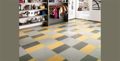 vct tile pattern ideas studio design gallery best design