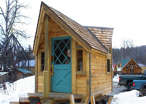 small prefab cabins cabin kits  sale jamaica