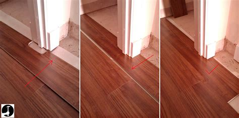 powerful laminate flooring installation installing peel