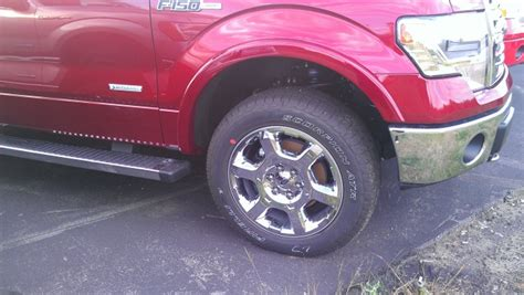 who ordered their 2013 f150 ecoboost page 40 ford f150 community of ford truck fans