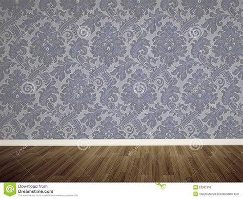Wand Und Raum by Leere Wand Im Raum Lizenzfreie Stockbilder Bild 22532909