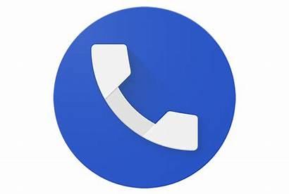 Android Google App Phone Mode Dark Apps