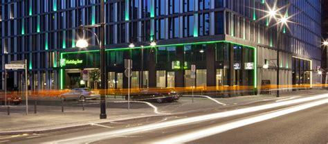 holiday inn berlin alexanderplatz city east  mitte