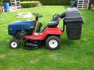 Bac De Ramassage Tracteur Tondeuse : tracteur tondeuse mulching neuf clasf ~ Nature-et-papiers.com Idées de Décoration