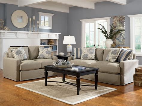 living room ideas   living room furniture layout