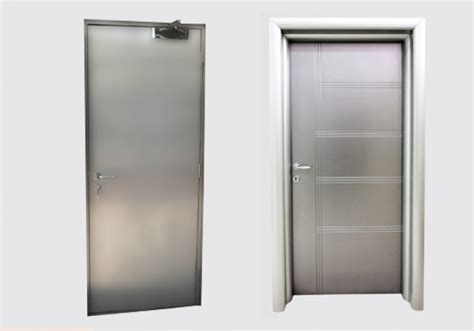 stainless steel doors dmi gallery shutters polycarbonate quezon manila city
