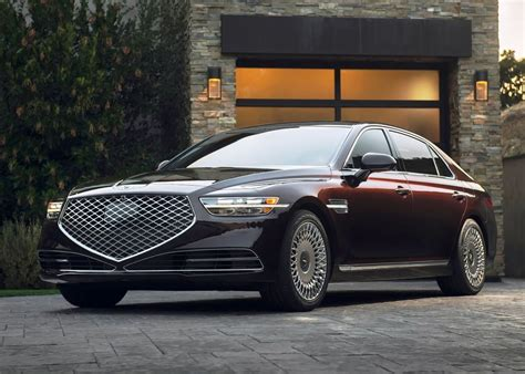 Plainly, it beneath progression placement, which means the price can transform whenever you want the. 2021 Genesis G90 Redesign, No Major Improvements | Price ...