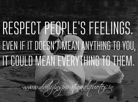 Quotes About Respect In Relationships Quotesgram. Short Sassy Inspirational Quotes. Family Quotes Disney Movies. Friendship Quotes Very Short. Quotes About God Testing Your Strength. Just Crush Quotes. Humor Quotes In The Importance Of Being Earnest. Crush Quotes Smile. Smile Nice Quotes