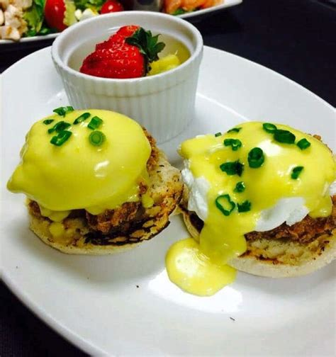Maybe you would like to learn more about one of these? Top Restaurants for Brunch in Bentonville AR