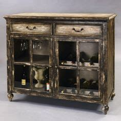 cabinets and more pulaski tn 1000 images about chests and cabinets on