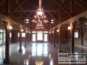 barn wedding venues in ct barn wedding venues on barn plans barn weddings and barns