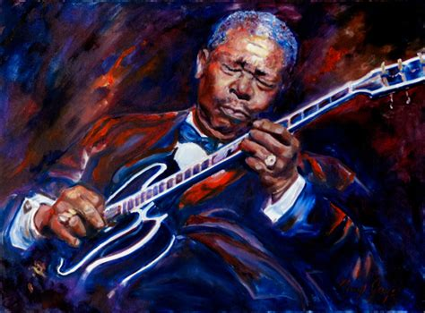 bb king kanvas wpap talking with merryl an artist who captures on canvas