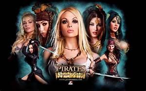 pirates • meh.ro
