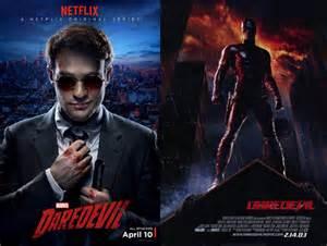 Daredevil Movie 2003