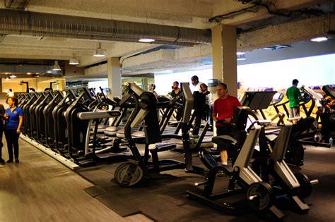 salle de sport luxembourg salle de sport 224 nantes notre s 233 lection l express 28 images aquaboulevard salle de
