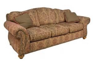 Roll Back Sofa; Smileydot.us