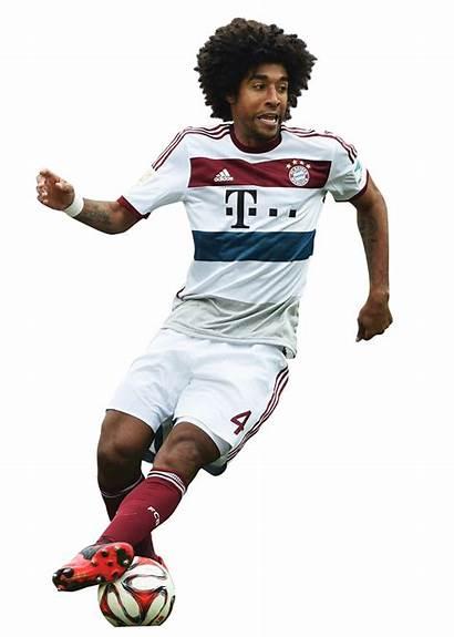 Dante Render Bayern Renders Footyrenders Football Related