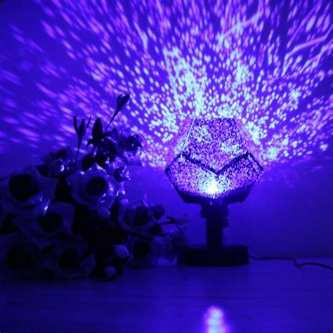 ebought star night light projector diy sky projection