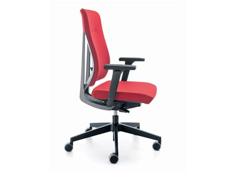 Aof Ergonomic Office Chairs Profim Xenon Adjustable Ergonomic Chair