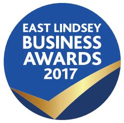 tong sponsors east lindsey business awards tong engineering