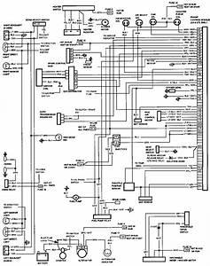 Led Headlight On Kenworth W900 Wiring Diagram