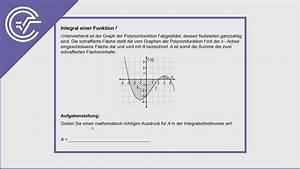 Boxplot Berechnen : zentralmatura mathematik ahs bifie aufgabenpool mit ~ Themetempest.com Abrechnung