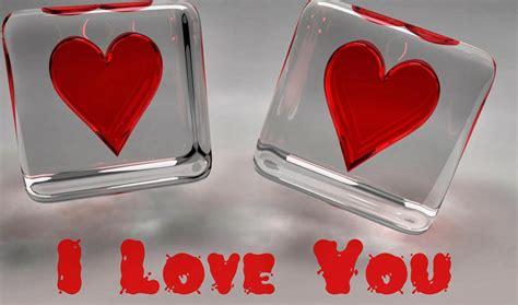 kumpulan kata kata cinta romantis  menyentuh banget kata kata sedih