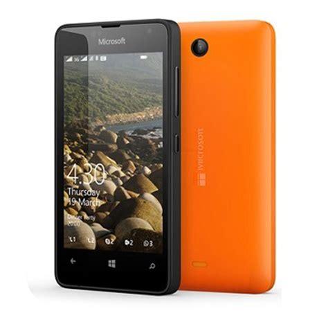 microsoft lumia 430 ch 237 nh h 227 ng gi 225 ưu đ 227 i fptshop vn