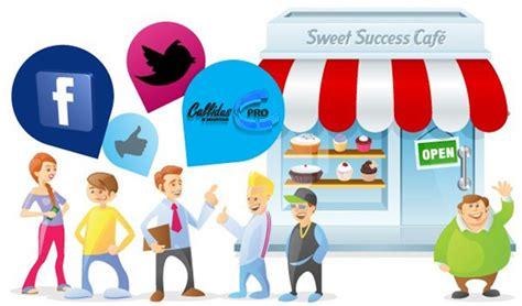 cetelem si e social pubblicità nelle reti sociali assolutamente sì