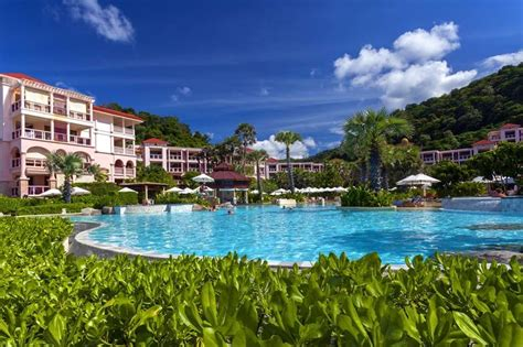 best resorts phuket 10 best resorts in phuket most popular phuket