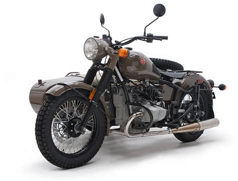 Ural M70 Backgrounds by Ural Changes And Updates B Cozz