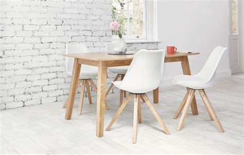replacement dining room table legs scandinavian home designs minimum fuss with maximum style