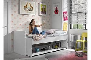 Lit Gain De Place Studio : gain de place studio elegant toujours with gain de place ~ Premium-room.com Idées de Décoration