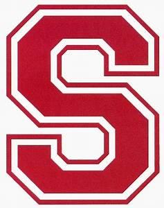 "Cardinal Spellman Alumni Online Community - Block ""S ..."