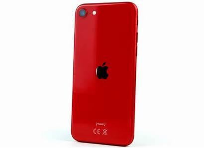 Iphone Apple Phone Notebookcheck Se2 Many Improvements