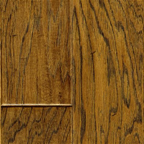 Earthwerks Vinyl Plank Flooring Cleaning by Earthwerks Brittmoore At Discount Floooring