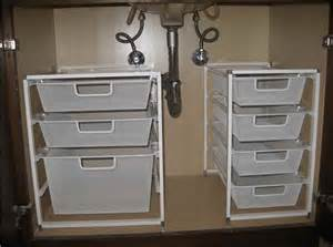bathroom storage ideas sink 13 storage ideas for small bathroom and organization tips home interiors