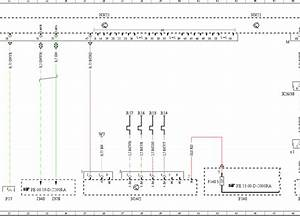 Mercedes Sprinter Wiring Diagrams
