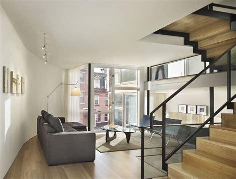 split level house  philadelphia idesignarch interior