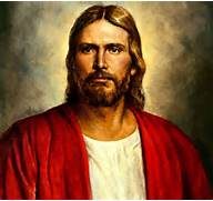 Jesus Christ Wallpaper...Jesus
