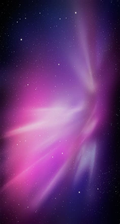 Artistic Iphone X Wallpaper by Hd Wallpapers High Definition 4k Wallpapers