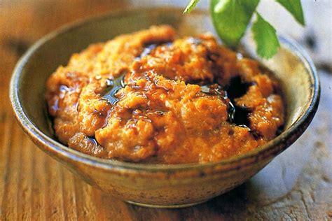 satay recipe satay sauce recipe dishmaps