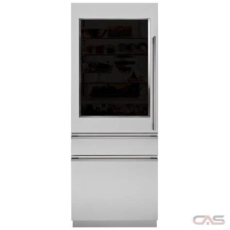 zikgnnii monogram refrigerator canada sale  price reviews  specs toronto ottawa