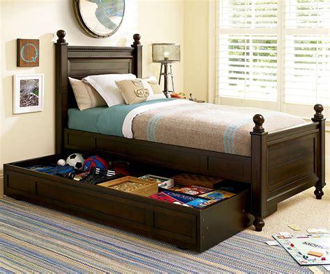 guys 2391 by smartstuff belfort furniture smartstuff paula