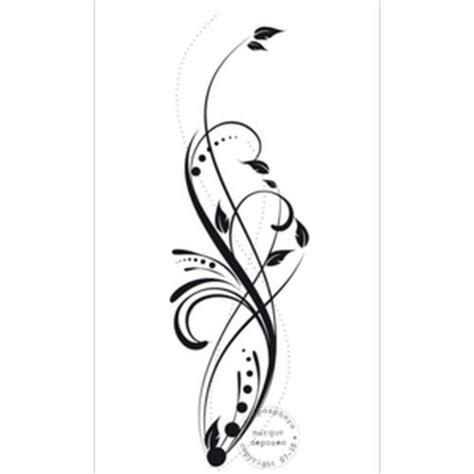 epingle par cecilia adam sur tatoo
