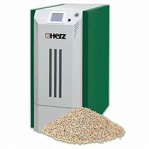 Pelletheizung 10 Kw : pelletkessel pelletstar 10 60 ~ Bigdaddyawards.com Haus und Dekorationen