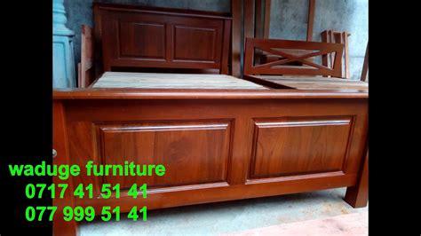bed designs  sri lanka waduge furniture call